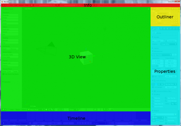 blender-2-57-default-view-windowshighlighted