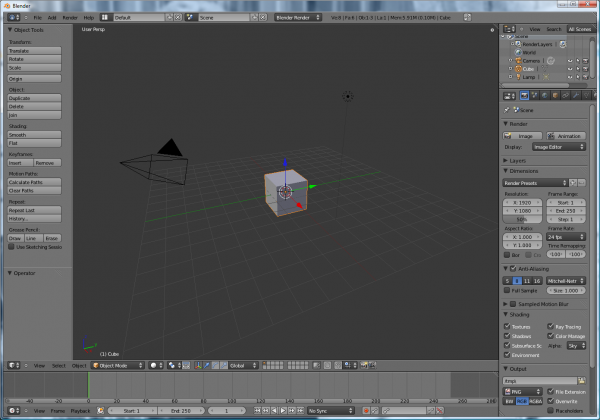 blender-2-57-default-view