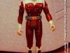 Panosh Place 1986 Toy Fair Catalog - Page 26 (Voltron Cliff action figure)