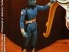 Panosh Place 1986 Toy Fair Catalog - Page 26 (Voltron Krik action figure)