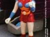Panosh Place 1986 Toy Fair Catalog - Page 27 (Voltron Merla action figure)