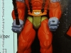 Panosh Place 1986 Toy Fair Catalog - Page 30 (Voltron Robeast Cyclops action figure)
