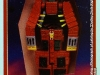Panosh Place 1986 Toy Fair Catalog - Page 34 (Voltron Coffin of Deception Robeast Synestro box)