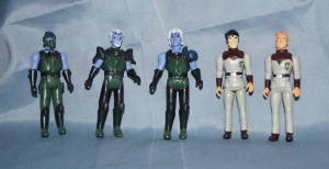 panosh_vv_figures_others_front
