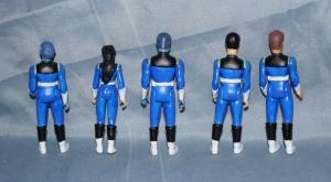 panosh_vv_figures_sea_team_back