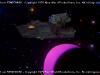 starcrash-2011-03-27-22h42m59s56