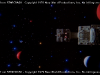 starcrash-2011-03-27-22h43m18s254