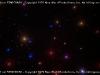 starcrash-2011-03-27-22h46m49s72