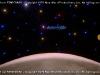 starcrash-2011-03-27-22h48m16s170