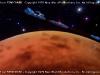starcrash-2011-03-27-22h49m27s114