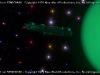 starcrash-2011-03-27-22h52m23s83