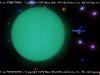 starcrash-2011-03-27-22h53m03s228