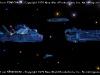 starcrash-2011-03-27-22h56m58s16