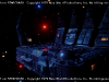 starcrash-2011-03-27-22h58m13s0