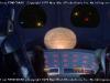 starcrash-2011-03-27-23h19m08s9