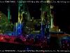 starcrash-2011-03-28-22h13m36s104