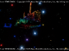 starcrash-2011-03-28-22h18m14s84