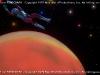 starcrash-2011-03-28-22h23m30s169