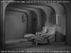 wots-acccouchroom-empty