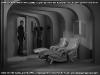 wots-acccouchroom-not-empty
