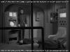wots-acccouchroomb-01