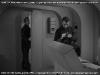 wots-captain-room-01