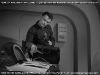 wots-captain-room-04