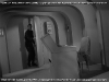 wots-captain-room-05