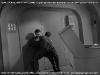 wots-captain-room-06