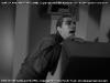 wots-captain-room-08