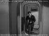 wots-corridor-flat-end-01
