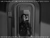wots-corridor-flat-end-03