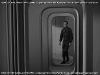 wots-corridor-kinked-end-01