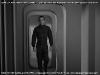 wots-corridor-kinked-end-02