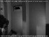wots-unid-room-e-02