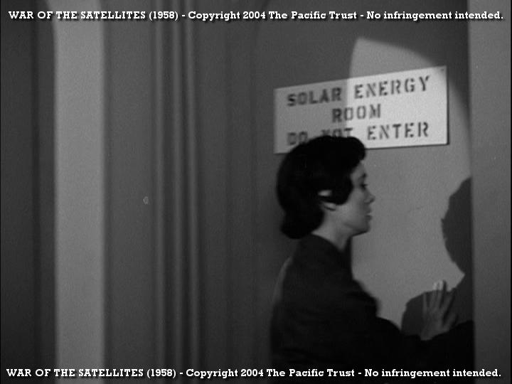 wots-solar-energy-room-01