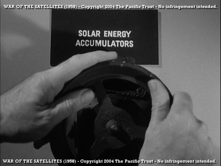 wots-solar-energy-room-20